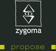 Zygoma – Agence Numérique & WordPress